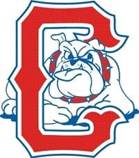 Cole Elementary Logo