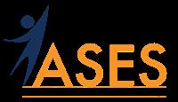 ASES Clip Art